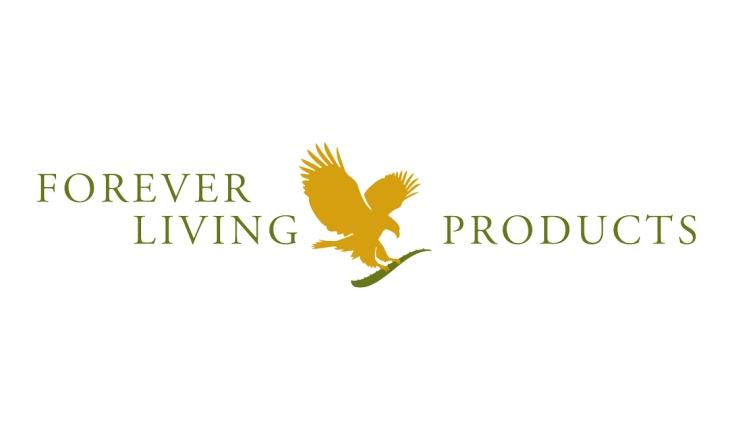 Forever-Living-Products-Logo